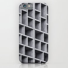 Grid iPhone 6s Slim Case