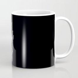 Arizona Dream Coffee Mug