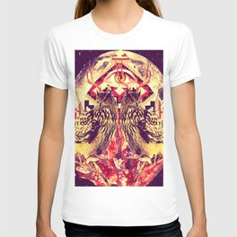 Dhyana T-shirt