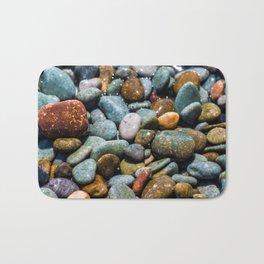 Pebble beach 3 Bath Mat