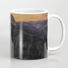 better then mac startup  Coffee Mug