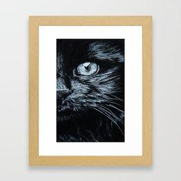 Day 29 Framed Art Print