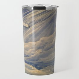 The Light Travel Mug