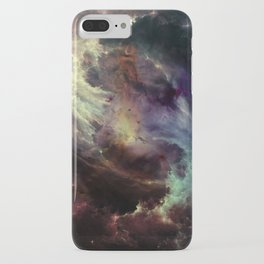 β Nihal iPhone Case