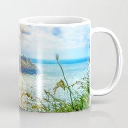 Cliffs of Moher (2) Coffee Mug