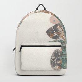 Pebbles Calm Backpack