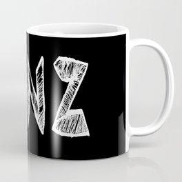 TANZ Coffee Mug