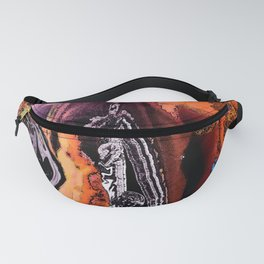 Connection Fanny Pack