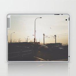 GALAWAYS Laptop & iPad Skin