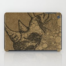 Rhino iPad Case