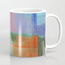 Açude Coffee Mug