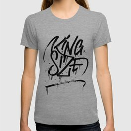 King Size T-shirt
