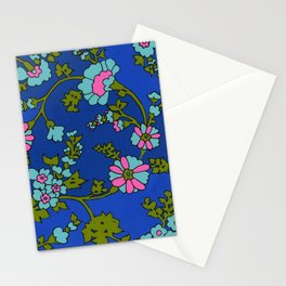 m.ink gouache 6 Stationery Cards