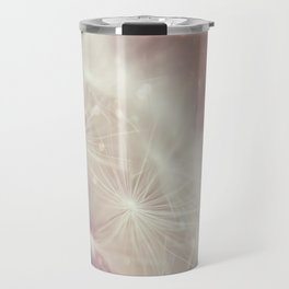 Fairydust Travel Mug