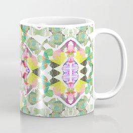 Collide 1 Coffee Mug