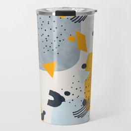 Ania Travel Mug