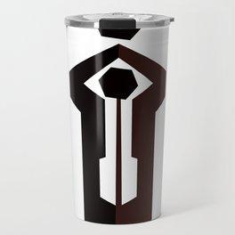 DBM BONEY 3 Travel Mug
