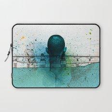 Mythologie Laptop Sleeve