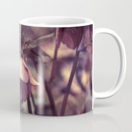 SPRING 'S COMING SOON vol.1 Coffee Mug