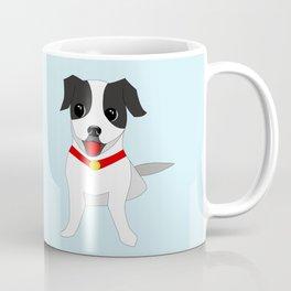 Rosie Simple 1 Coffee Mug