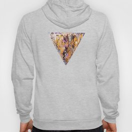 The Riches: Animal Hoody