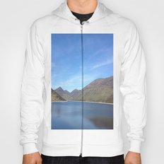 Silent Valley Hoody
