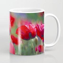 Field of lovee Coffee Mug