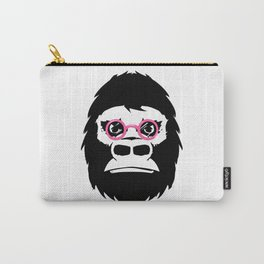 Kong Carry-All Pouch