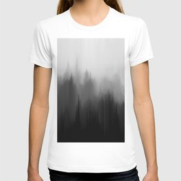 Fog Dream T-shirt