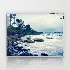 Koaniani Papalua Kealakai Maui Laptop & iPad Skin