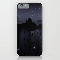 Northern Star Slim Case iPhone 6s