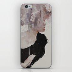 Untitled 03 iPhone & iPod Skin