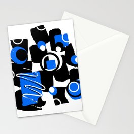 Modus Stationery Cards