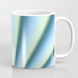 Apollo in MWY 00 Coffee Mug