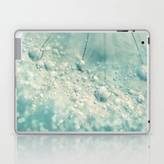 Dandy Rain Laptop & iPad Skin