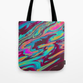 SWEET DREAMS TN Tote Bag