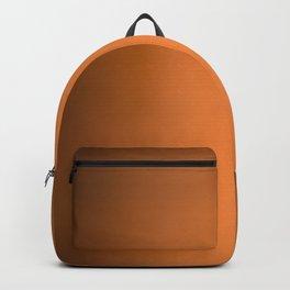 Copper Colored Tile Art #decor #society6 #buyart Backpack