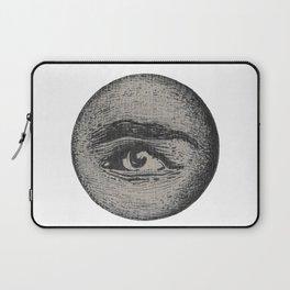 Yazeye Laptop Sleeve