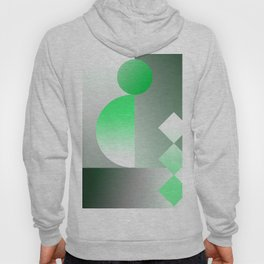 Basic Architectural Hoody