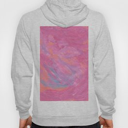 Abstract 1603 Hoody