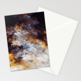Path to Glory Stationery Cards