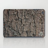 wooden iPad Cases featuring wooden by ensemble creative