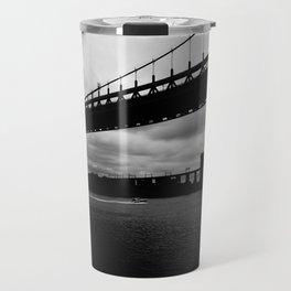 Astoria 3 Travel Mug