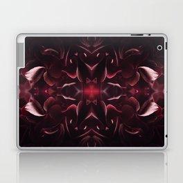 DIANTHUS Laptop & iPad Skin