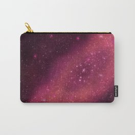 Spacious Beauty Carry-All Pouch