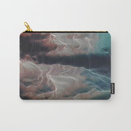 Word of Dream Carry-All Pouch