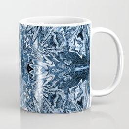 Moments of Tranquility... Coffee Mug