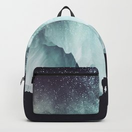 Northern Backpack