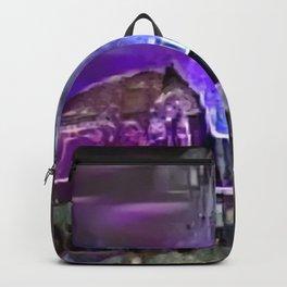 Helgoland Bizarre Backpack