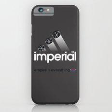 Brand Wars: Imperial Slim Case iPhone 6s
